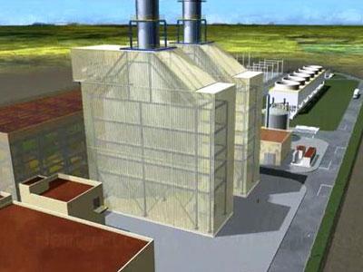 Kinezi dobili posao: Potpisan ugovor o izgradnji buduće toplane u Zenici