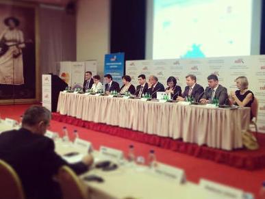 Omogućiti uspostavu uzajamnosti između BiH i ostalih država regiona