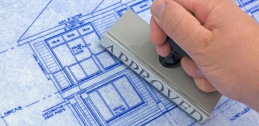 Građevinske dozvole i poreski sistem koče biznis