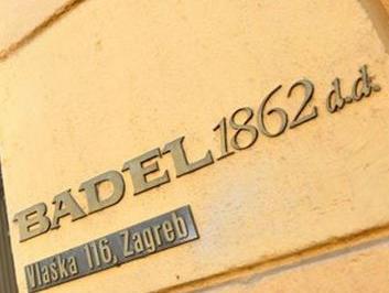 Prekinut postupak predstečajne nagodbe za Badel 1862