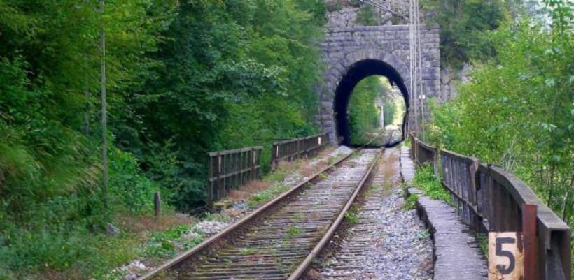 Direktor Džafić najavio je aktivnost na elektrifikaciji pruge na ovom području.