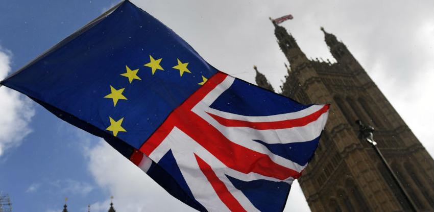 Njemačka i članice EU pozdravile novi sporazum o Brexitu