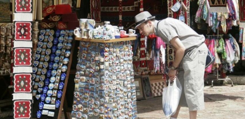 Stručnjaci Hrvatske, Crne Gore i Srbije: Turizmu potrebna državna pomoć