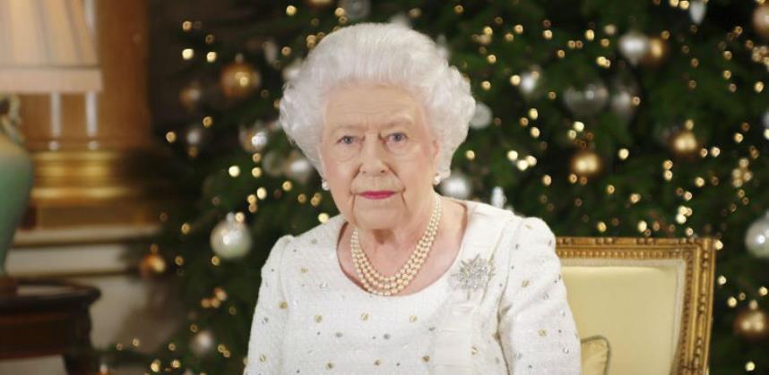 Kraljičin govor: U fokusu Brexit i Nacionalna zdravstvena služba