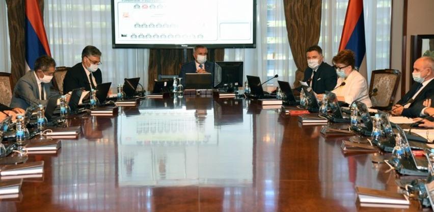 RS prodaje entitetske obveznice u vrijednosti do 25 miliona KM
