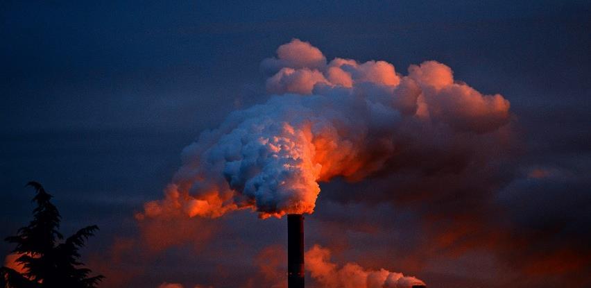 EU uvodi veće poreze za zagađivače, na udaru i BiH