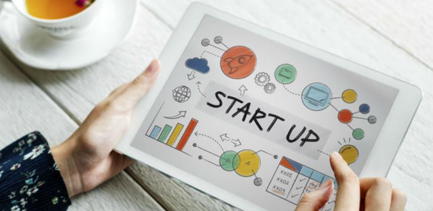 Kakanj: Konferencija za bolju i inkluzivniju potporu start-upima
