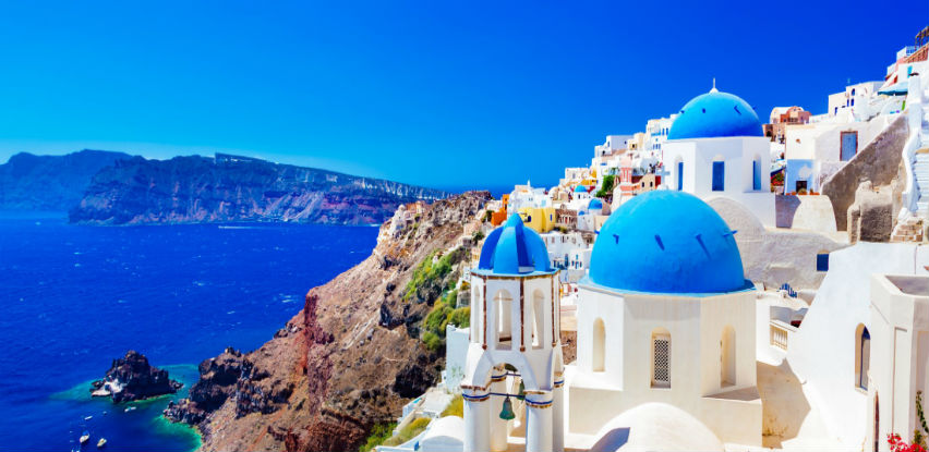 Grčka ostrva na prodaju: Cijene snižene, od pet do 12 miliona eura