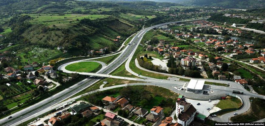 Kojim putem odlaze naftne akcize i putarine u BiH?