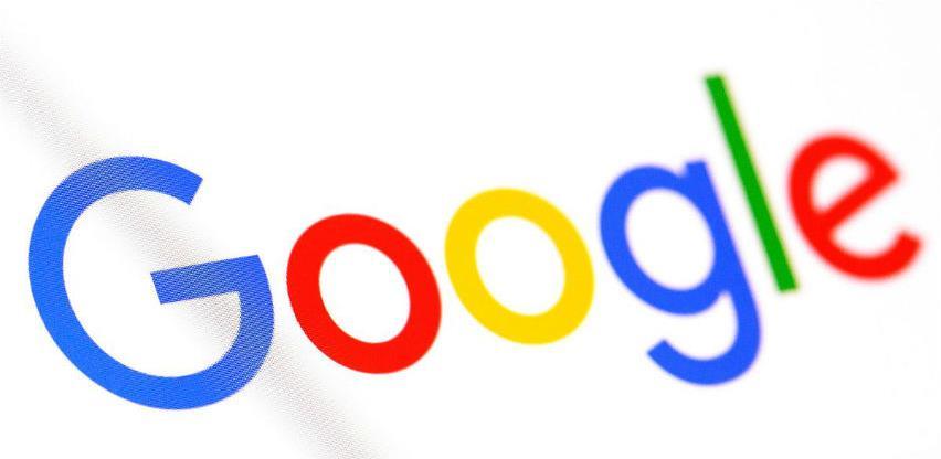 Google uvodi novine: Moguće zumiranje i video snimaka