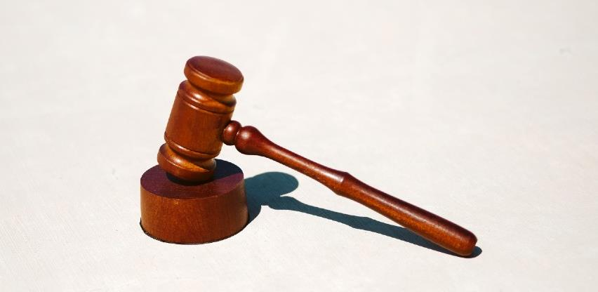 VSTV: Značajan progres u procesuiranju predmeta privrednog kriminala