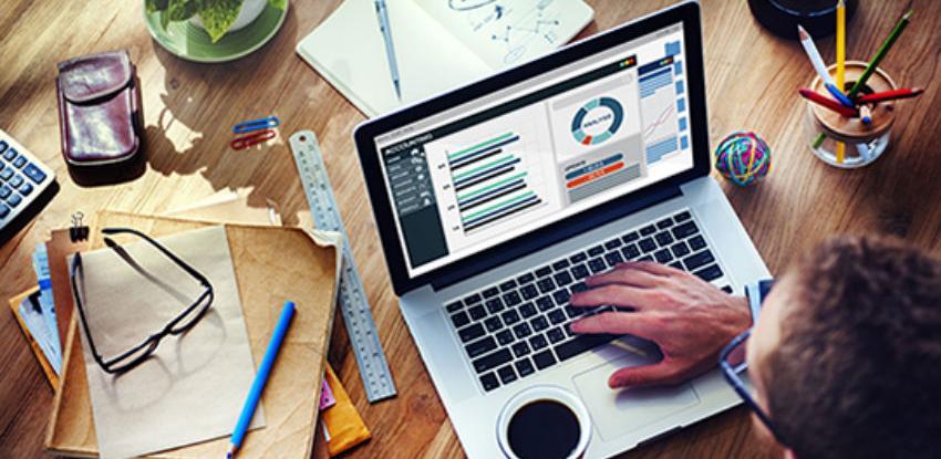 MS Excel - osnovno i napredno korištenje