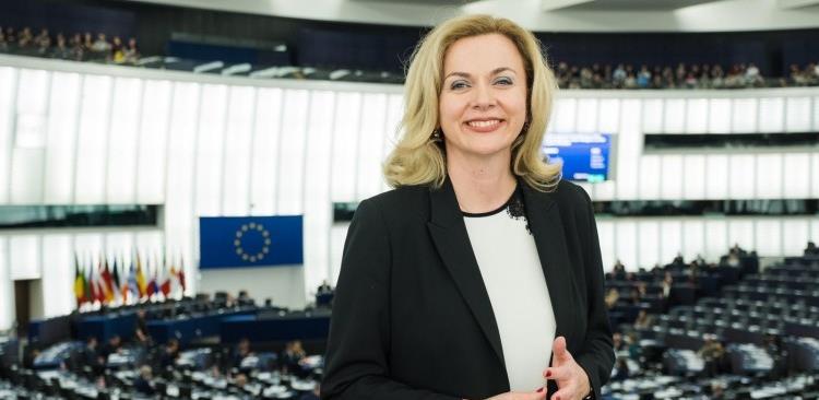 Zovko: Usvajanje instrumenta IPA III je ključno za budućnost zapadnog Balkana