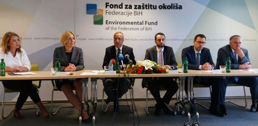 Toplovod Kakanj - Sarajevo: Uskoro odabir konzorcija za izradu idejnog rješenja