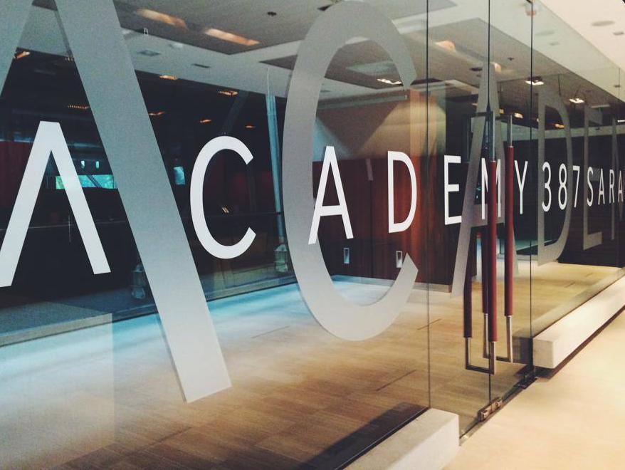 Renomirani IT predavači i programi u 'Academy387'