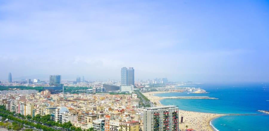 Epidemija koronavirusa u Španiji koštala turizam više od 15 milijardi eura