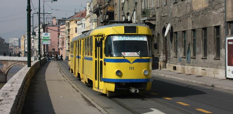 Propala prodaja GRAS-ovih tramvaja, nisu ispravni niti u voznom stanju