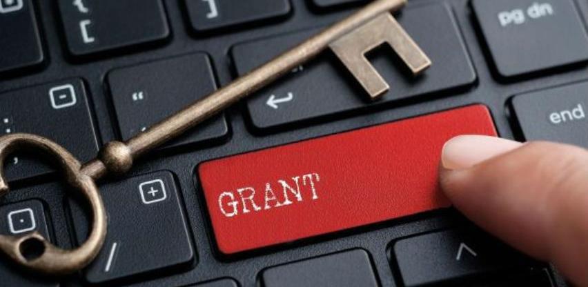 Objavljeni potencijalni korisnici grant sredstava tekućih transfera za 2019.