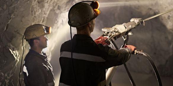 Investicija od 10 mil.: Ove godine počinje eksploatacija ceruzita u Olovu?