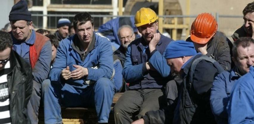 Vlada Hrvatske više neće propisivati kvote za strane radnike
