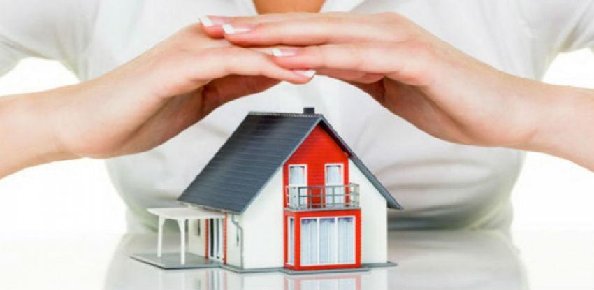 Samo trećina žena u RS vlasnice imovine