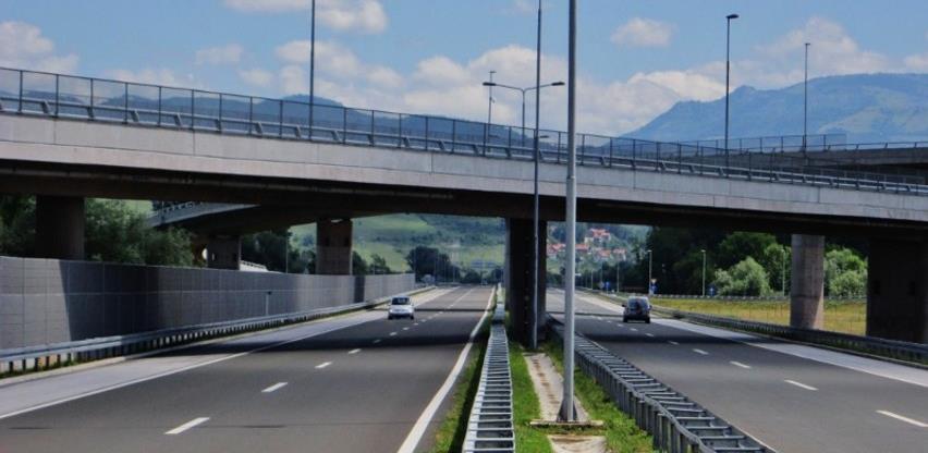 Izgradnja dionice Butila - Vlakovo - Mostarsko raskršće od javnog interesa