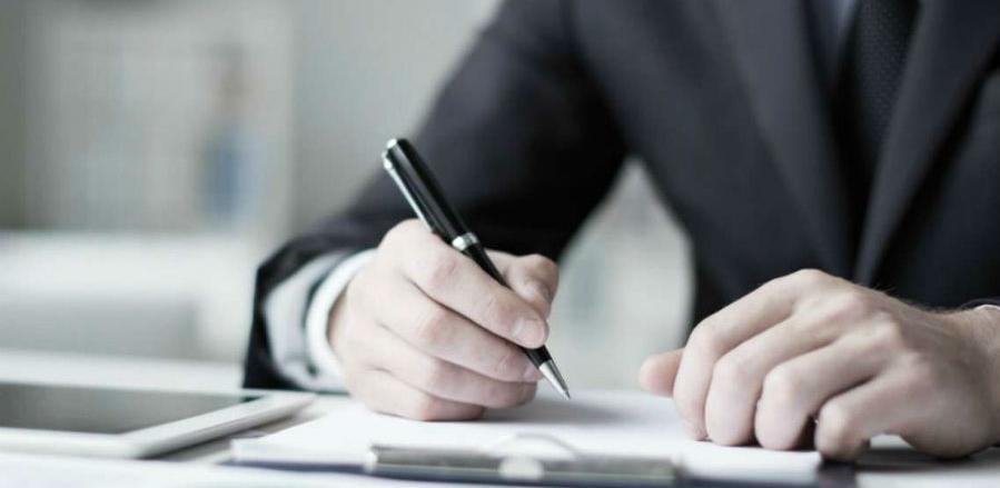 U postupcima javnih nabavki dodijeljeni ugovori vrijedni oko 2 mlrd. KM