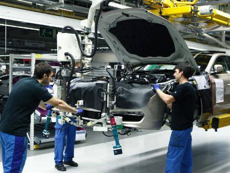 Izabrano rukovodstvo Grupacije automobilske industrije PKFBiH