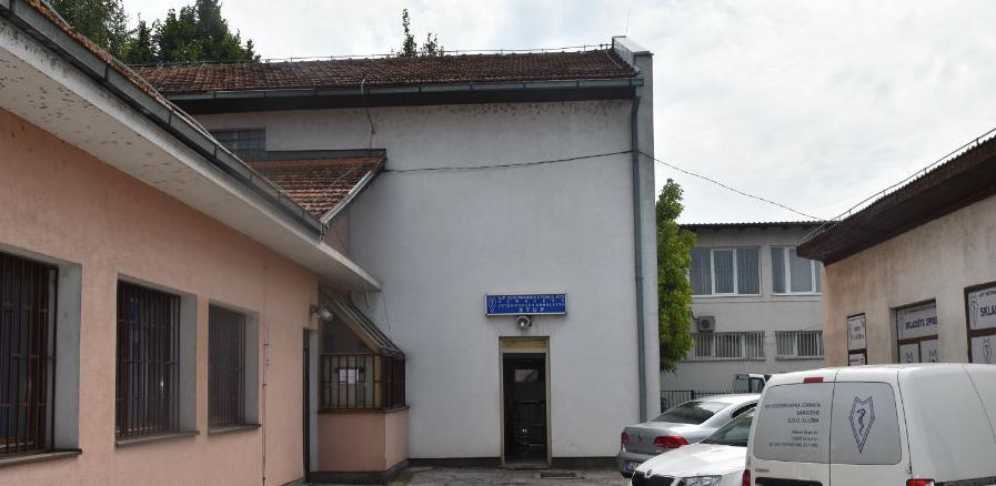 Okerić: JKP Veterinarska stanica vratiti funkciju u društvu