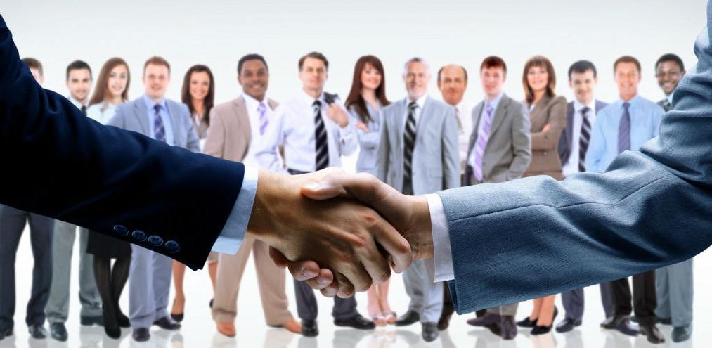Seminar: Prodajne vještine u veleprodaji i B2B
