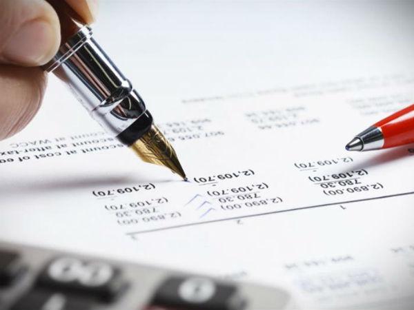Vlada RS-a nema para za povećanje penzija ni za tri ni za pet posto