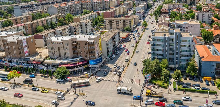 Kosovo uvodi reciprocitet u probnim tablicama, carinskim dokumentima, brendovima