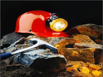 Za istraživanje nalazišta ruda kod Foče 14, 3 miliona KM