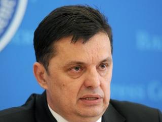 Srbija i RS zajedno nastupaju prema međunarodnim finansijskim institucijama