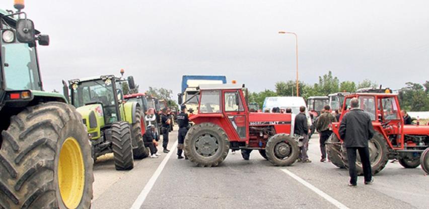 Marinković: Vrijeme je da se prestane štititi jedna grupacija