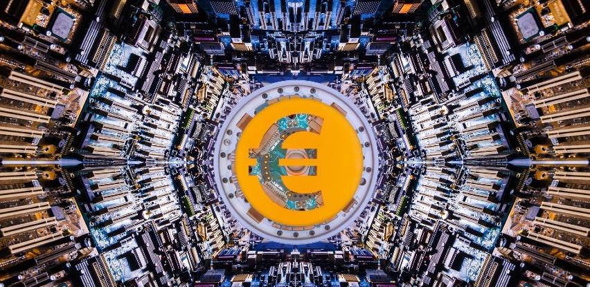EU pokreće dvogodišnju analizu o uvođenju digitalnog eura