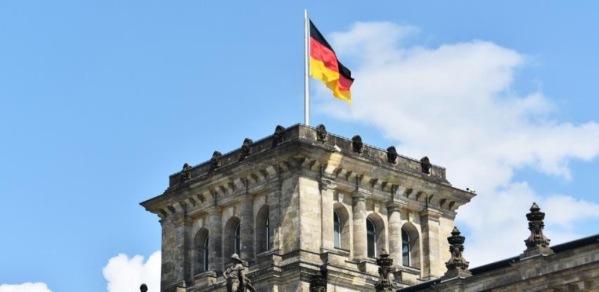 Njemačka planira produžiti lockdown do 14. marta