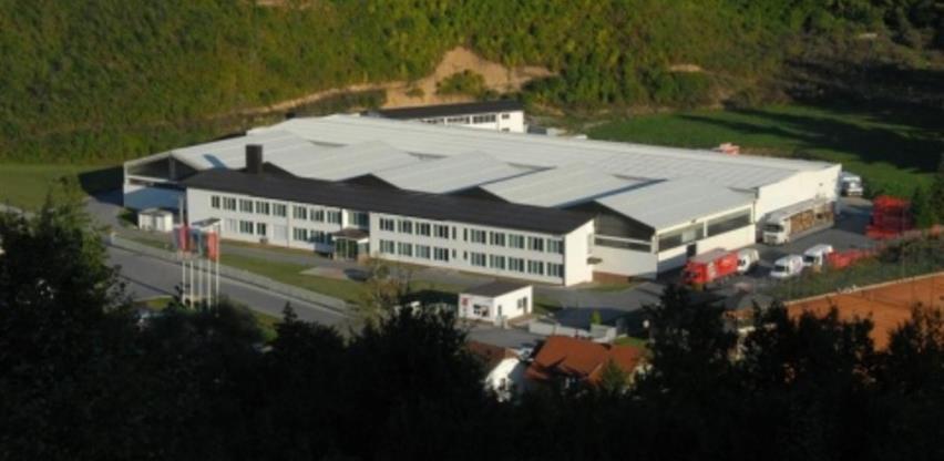 Boreas Kreševo prodaje nekretnine u Mostaru, početna cijena 2,4 miliona KM