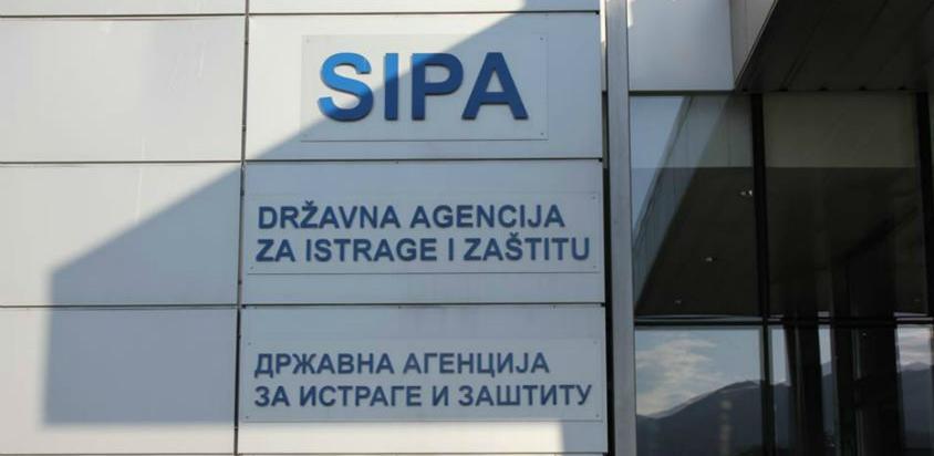 Obezbijeđen trajni smještaj za institucije BiH u Istočnom Sarajevu i Mostaru
