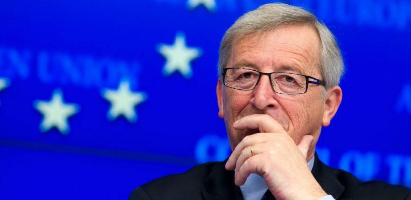 Trump hvali pregovaračke kvalitete Junckera: Pravi tvrdi orah