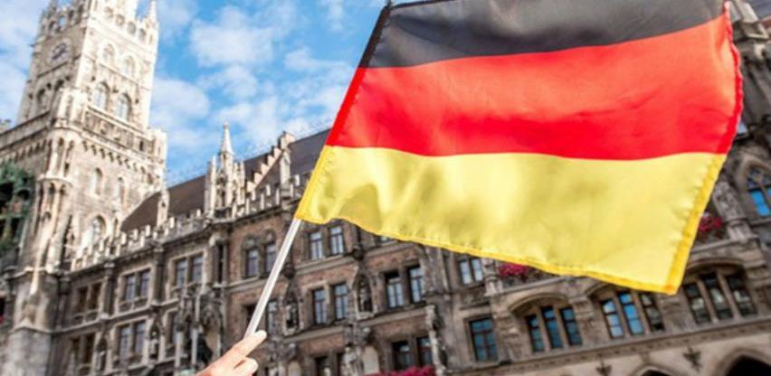 Njemačka zvanično utonula u recesiju