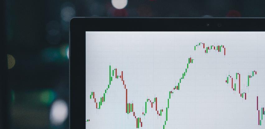 Azijska tržišta: Indeksi porasli drugi uzastopni dan