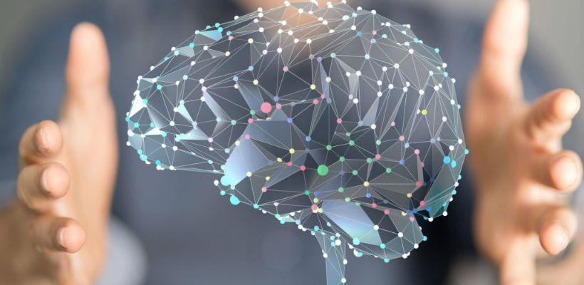 Uticaj neuromarketinga na ponašanje potrošača