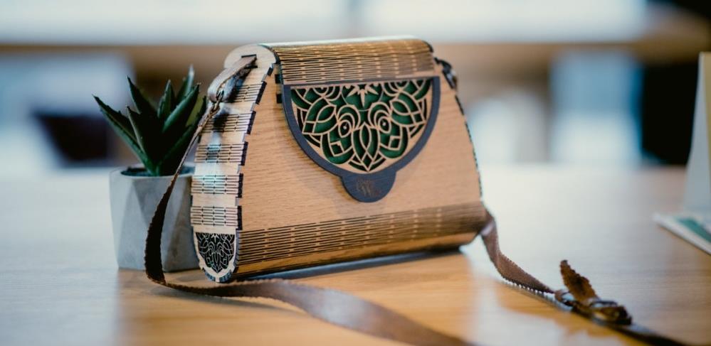 Bh. brend GlamWood pokosio modnu scenu Milana, promociju nastavlja u Dubaiju