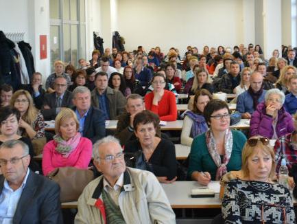FINconsult održao peti ovogodišnji seminar KPE račonovođa i revizora
