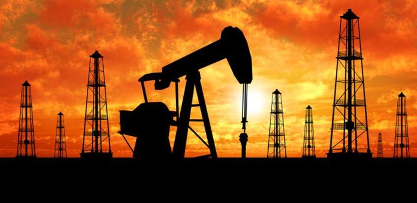 Produžen rok za dostavu ponuda za istraživanje nafte u FBiH
