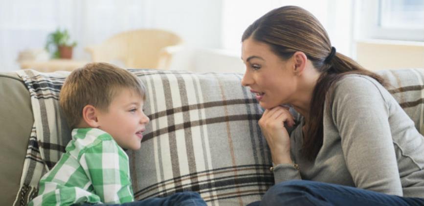 Deset najčešćih roditeljskih fraza koje se koriste u odgoju