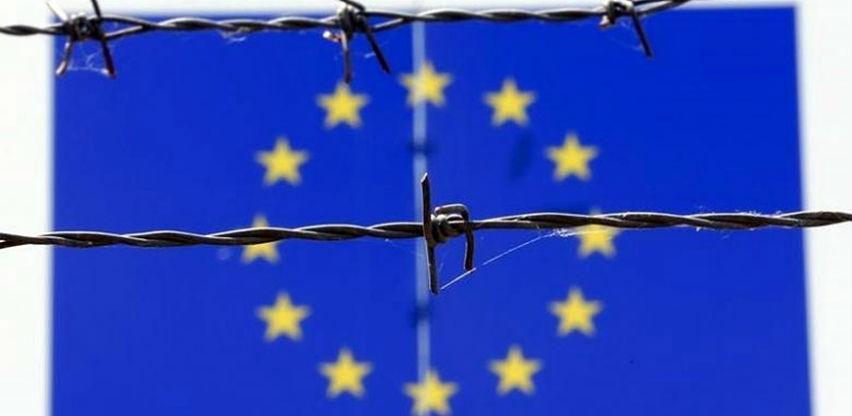 "Članice EU dogovorile se o ""mehanizmu solidarnosti"" za prihvat migranata"