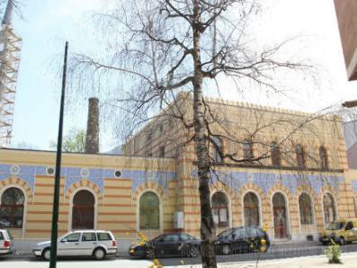 Nakon dvije godine završena obnova: Isa-begov hamam u novom sjaju