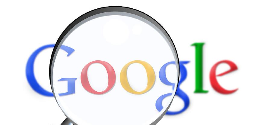 Google Chrome donosi novitet za bolju sigurnost i zaštitu privatnosti